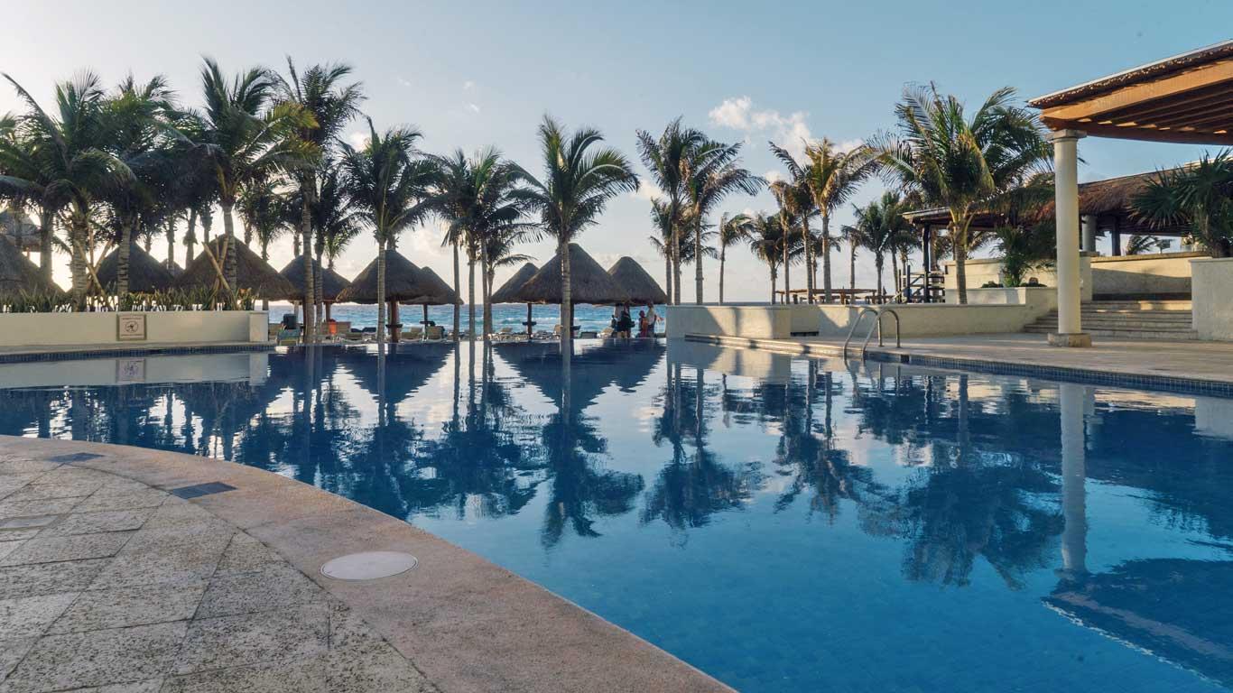 Hotel Nyx Cancun Cancun Mexico Nyx Cancun Resort Specials Avalon Grand Cancun Resort Specials